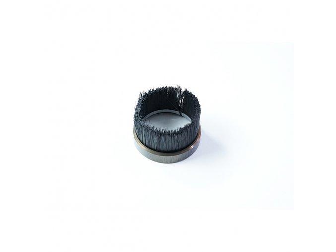 brush holder for exhaust adapter for hf kress mm 1000
