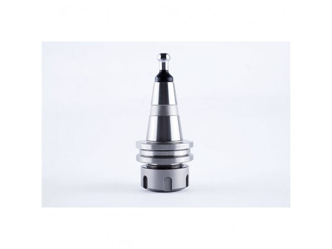 tool holder sk30 (1)