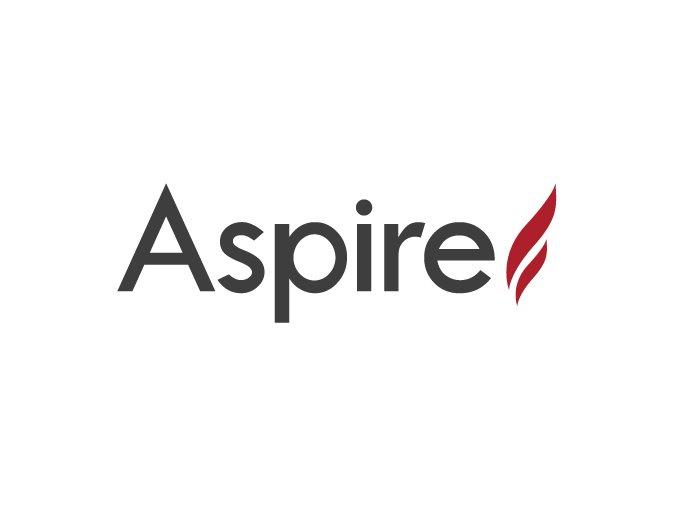 aspire 500x142