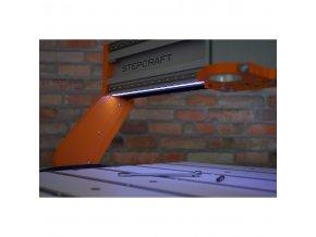led illumination m700