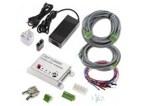 universal plh3d cnc adapter kit