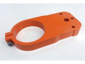 tool holder sc2 1