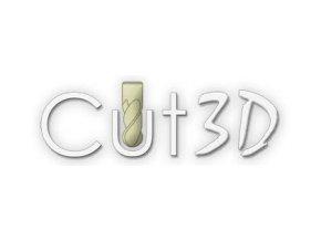 cut3D