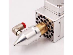 high pressure air assist nozzle kit (1)