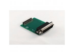 parallel module oem package no software