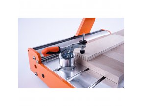 horizontal toggle clamp d series large