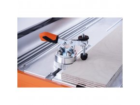 horizontaltoggle clamp d series small