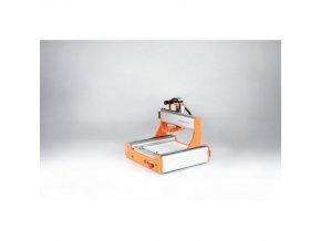 stepcraft 1 210 construction kit