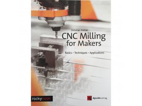 book cnc milling 1