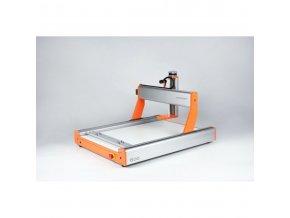 stepcraft 2 600 construction kit