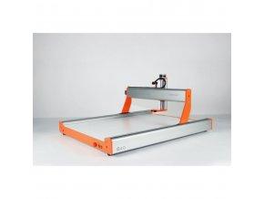 stepcraft 2 840 construction kit
