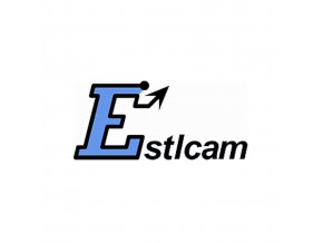 estlcam software version 11 1