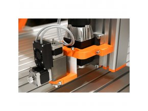 attachement tool holder 43 mm for q series