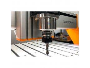 hfs 2200 p atc tool changer milling motor eu complete 400v 5