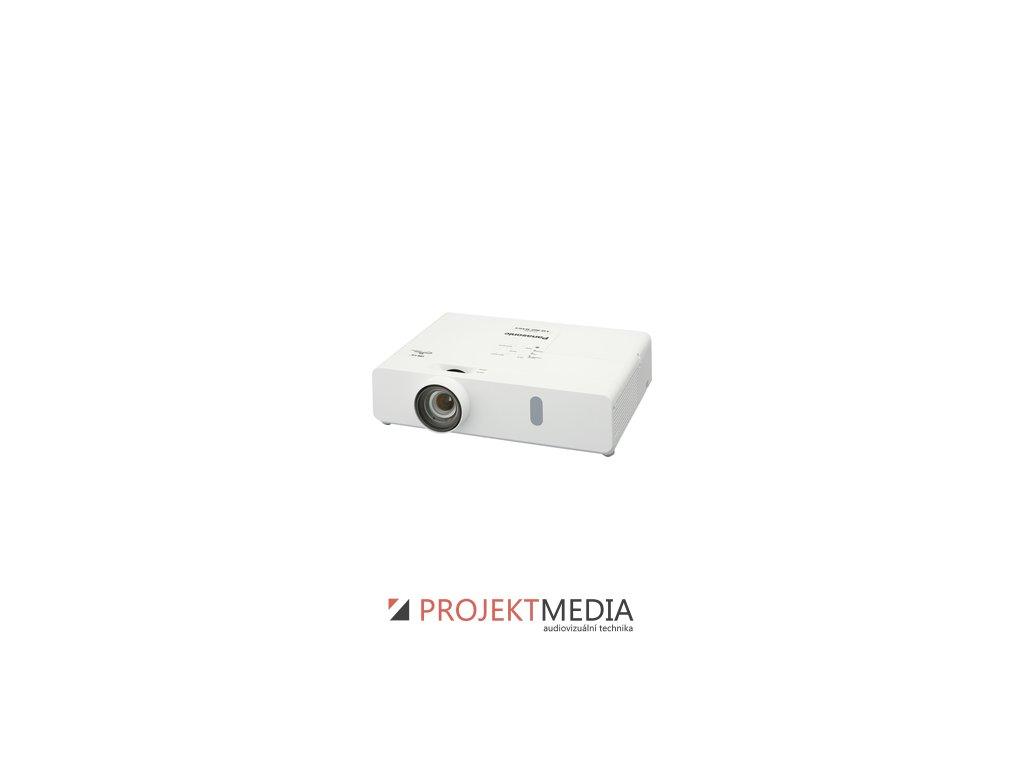 PT VW360EJ projektor Panasonic