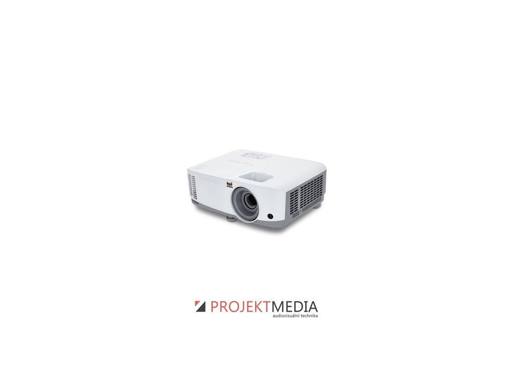 PG603W projektor ViewSonic