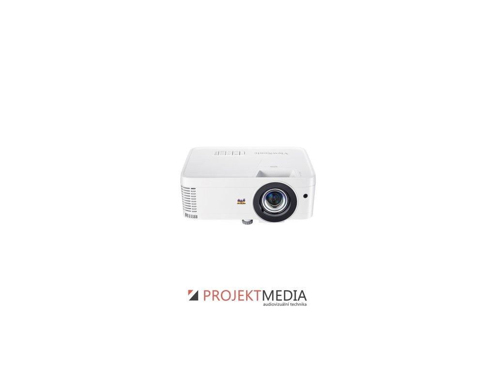 PX706HD projektor ViewSonic