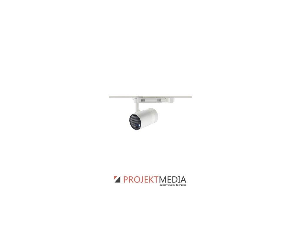 PT JX200GWE projektor Panasonic
