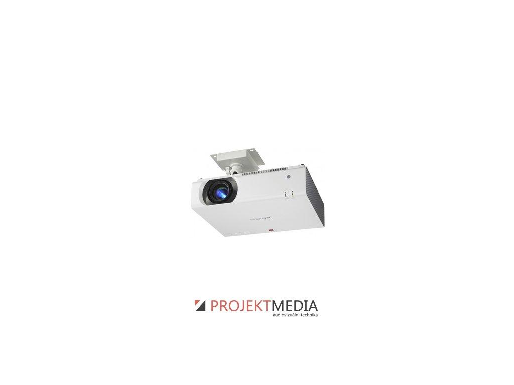 VPL CH375 LCD projektor Sony