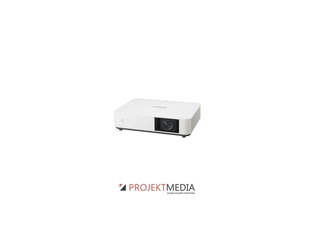 VPL PHZ10 LCD projektor Sony