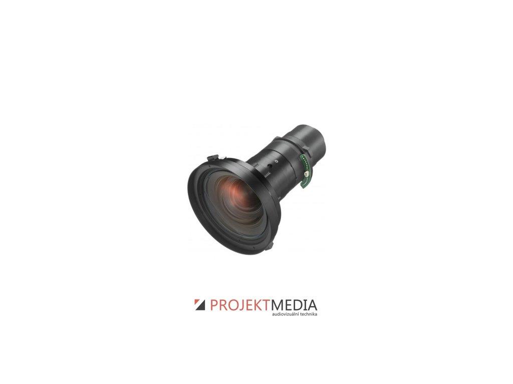 VPLL 3007 objektiv do projektoru SONY
