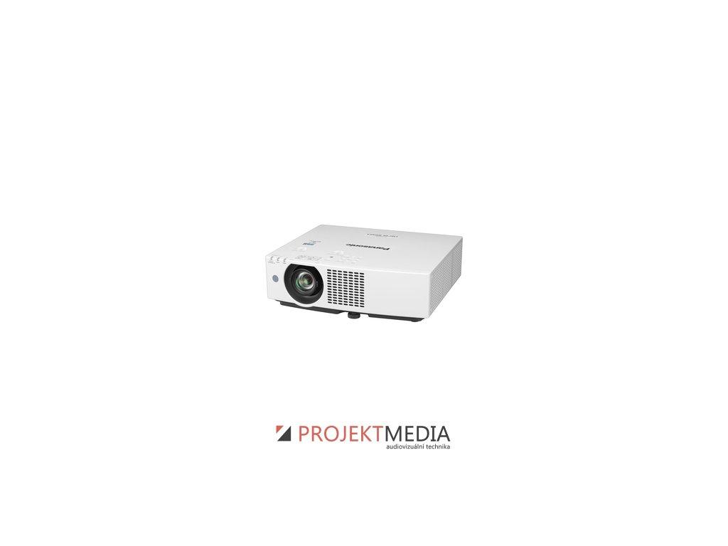 PT VMZ40EJ LCD projektor Panasonic