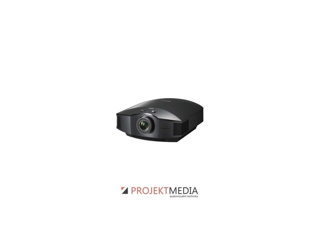 VPL HW65B projektor domácí kino SONY