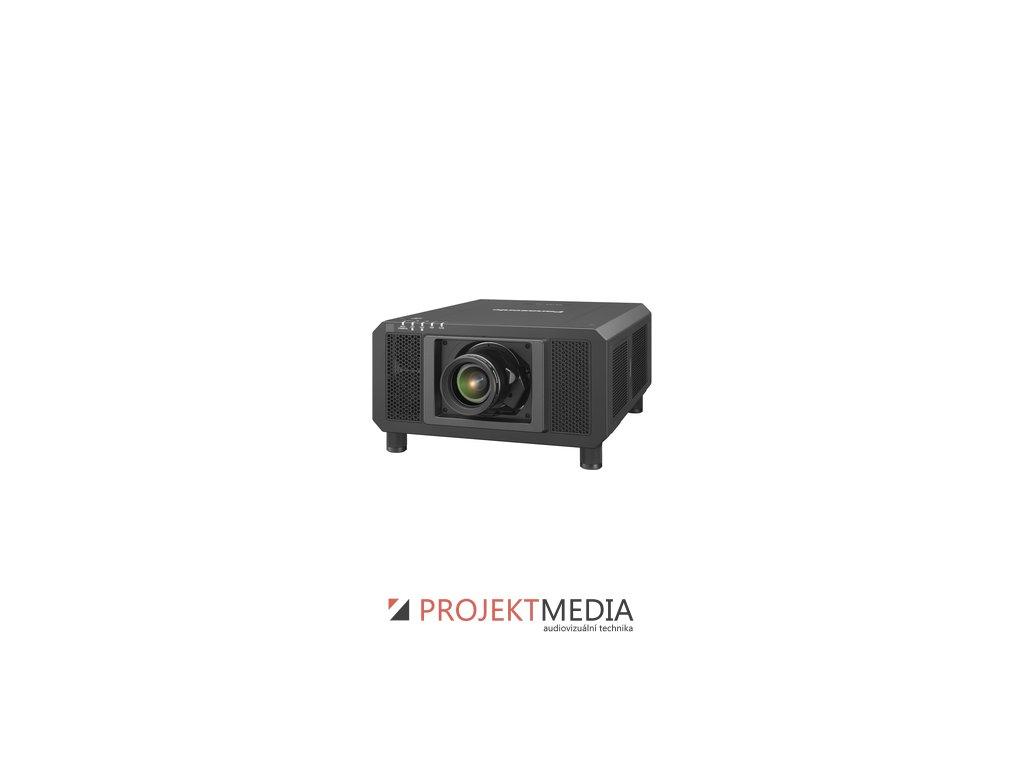 PT RQ32KEJ 3chip DLP projektor Panasonic