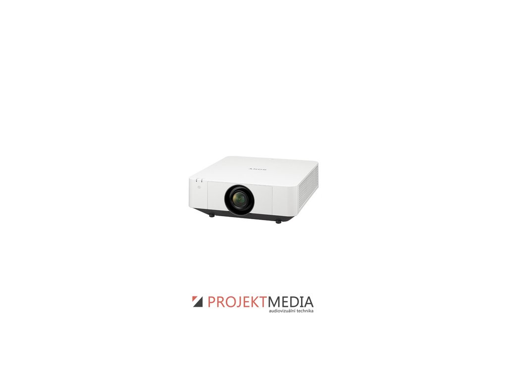 VPL FHZ61L projektor SONY