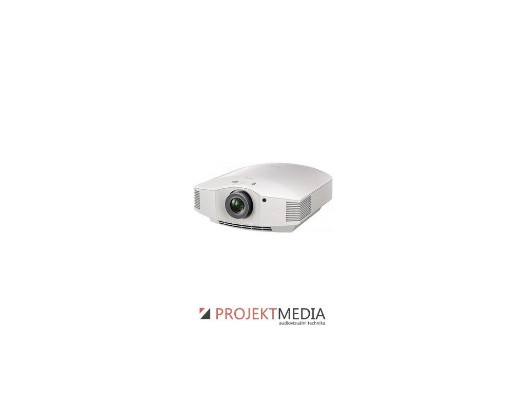 VPL HW65W projektor domácí kino SONY
