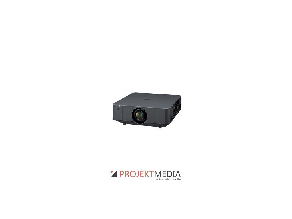 VPL FHZ75 LCD projektor SONY