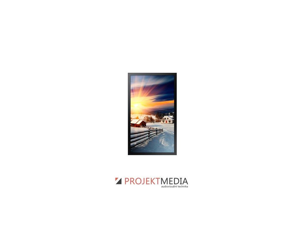 OH85N SK monitor Samsung
