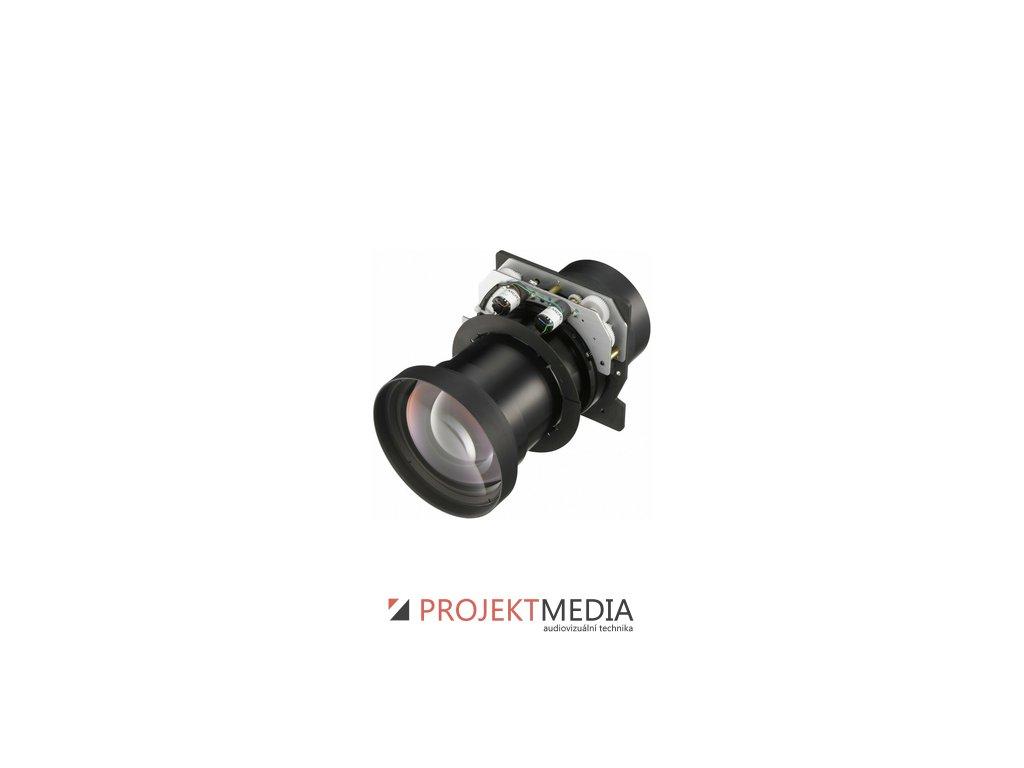 VPLL Z4019 objektiv do projektoru SONY