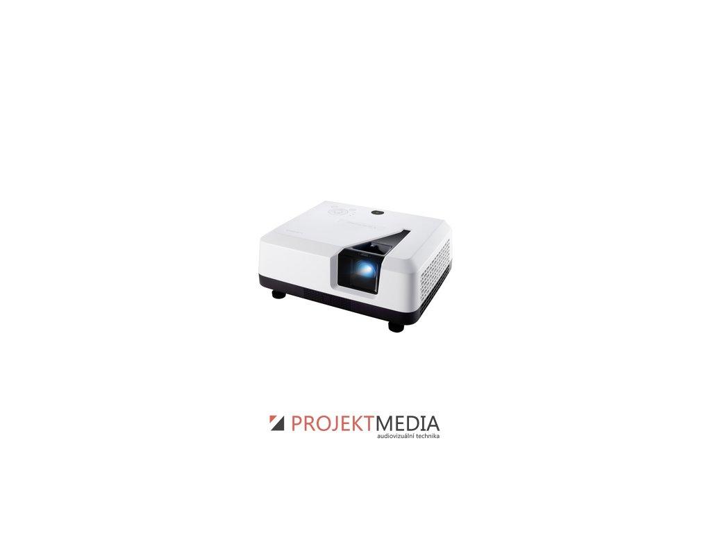 LS700 4K projektor ViewSonic