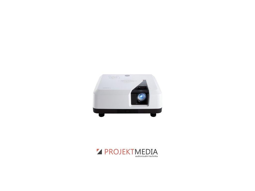 LS700HD projektor ViewSonic