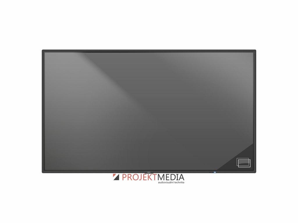 40'' LED NEC P404 PG,1920x1080,S-PVA,24/7,700cd