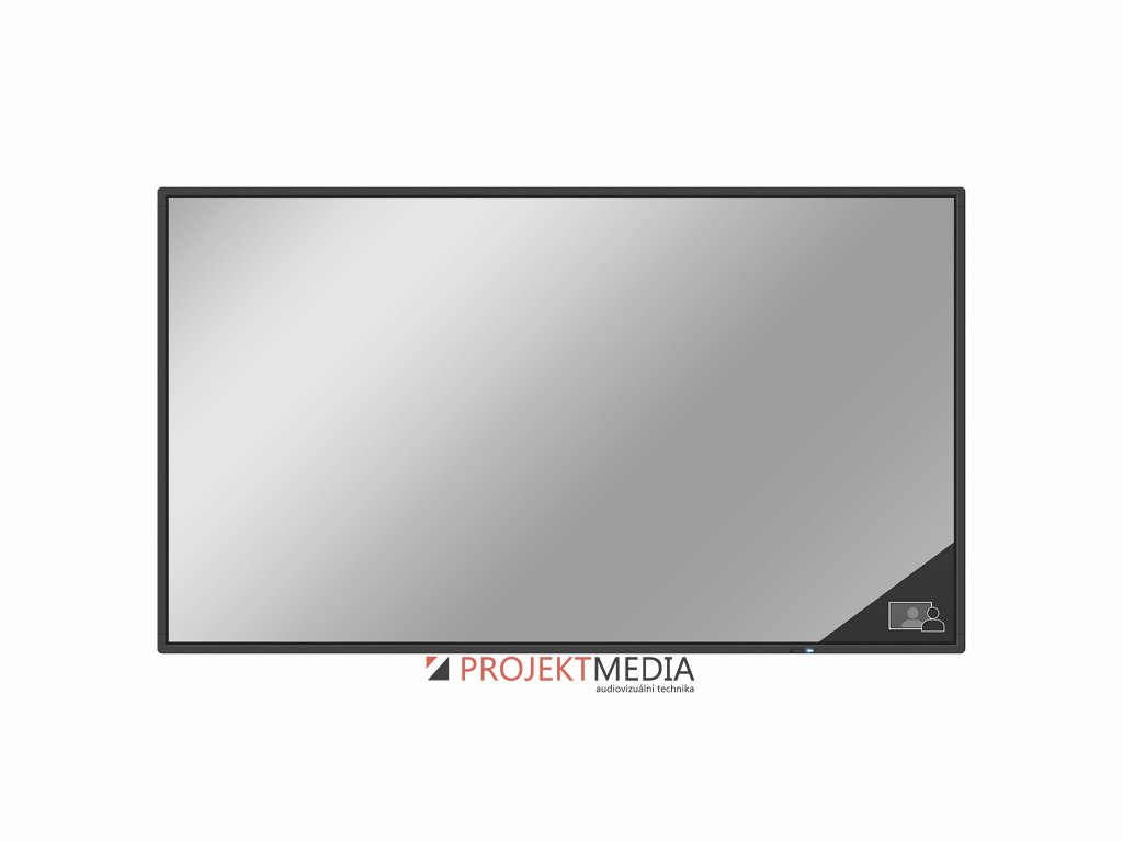 40'' LED NEC P404 MG,1920x1080,S-PVA,24/7,700cd