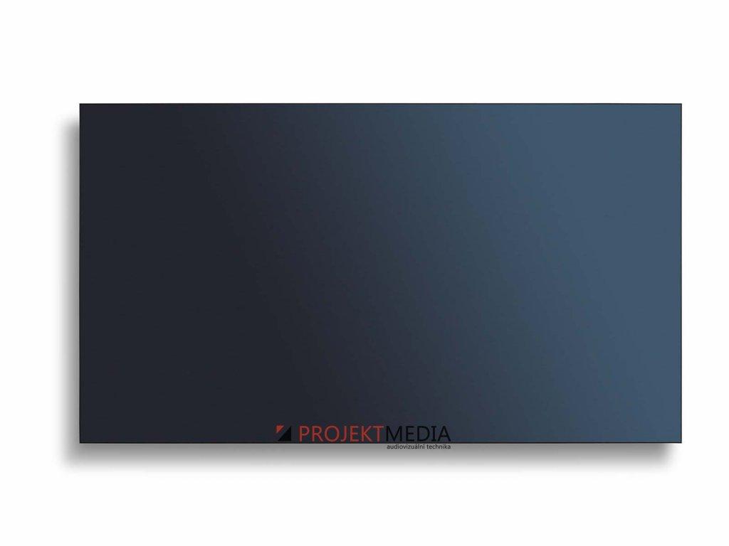 55'' LED NEC UN552V,1920x1080,IPS,24/7,500cd