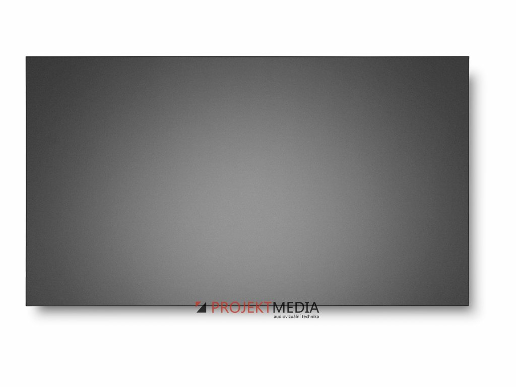 46'' LED NEC UN462VA,1920x1080,VA,24/7,500cd