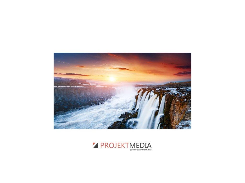 55'' LED Samsung VH55R-R - FHD,700cd,VW0.4,24/7