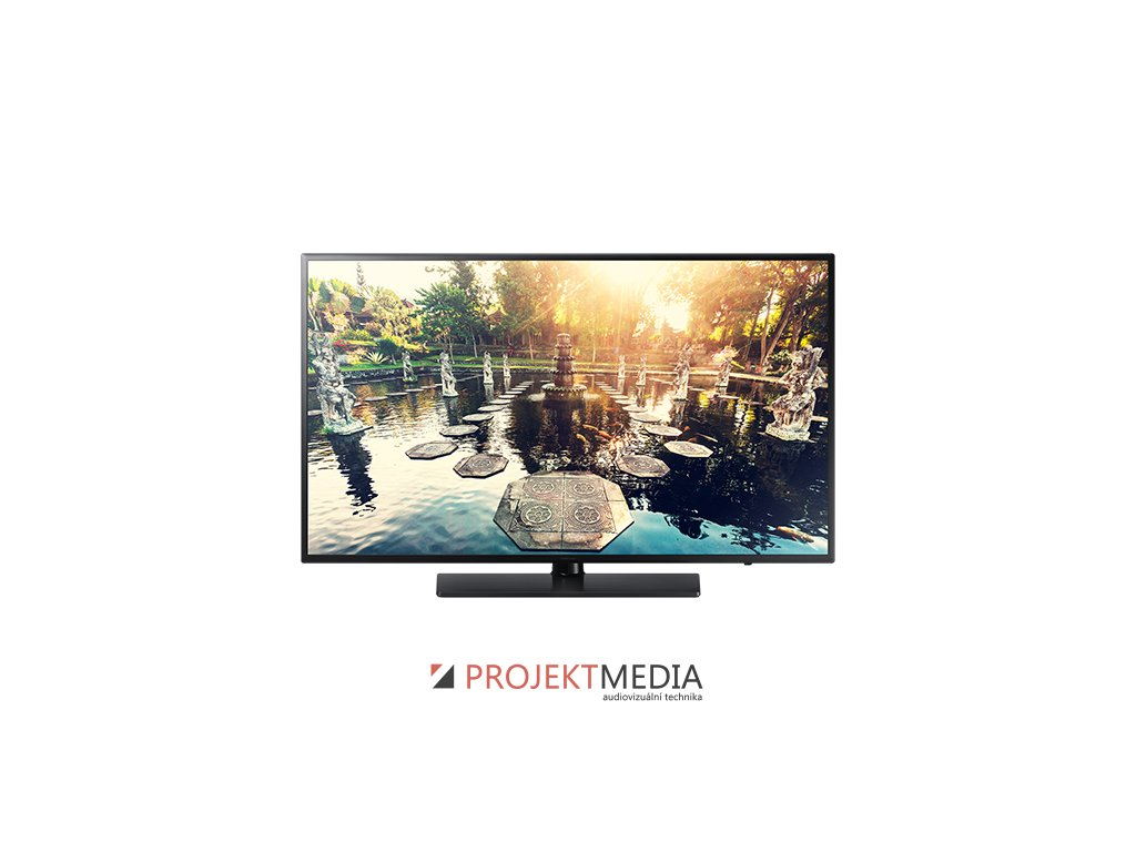 32'' LED-TV Samsung 32HE690 HTV