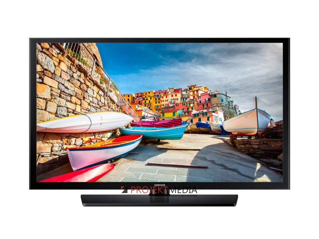 40'' LED-TV Samsung 40HE590 HTV