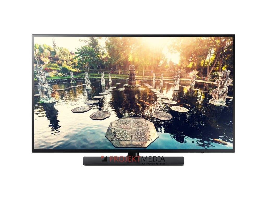 49'' LED-TV Samsung 49HE694 HTV