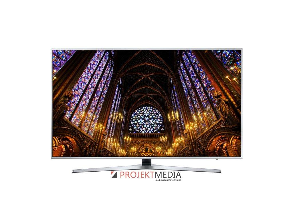 49'' LED-TV Samsung 49HE890U HTV