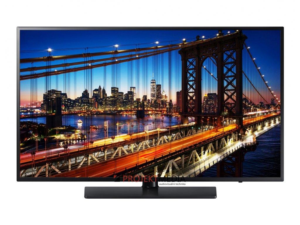 49'' LED-TV Samsung 49HF690 HTV