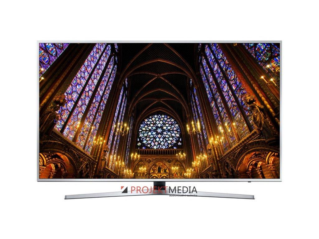 65'' LED-TV Samsung 65HE890U HTV