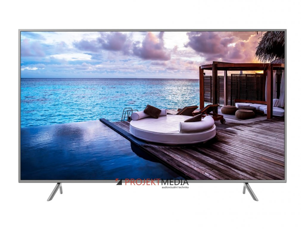 75'' LED-TV Samsung 75HJ690U HTV