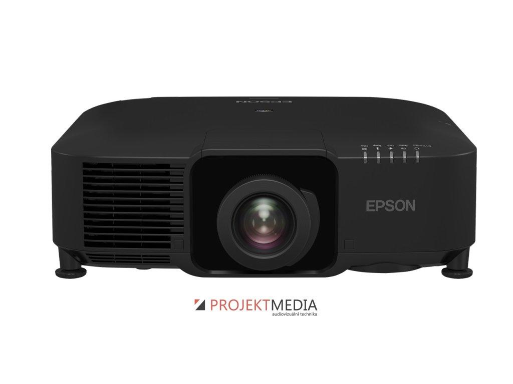 EPSON EB-L1075U  + prodloužená záruka 60 měsíců