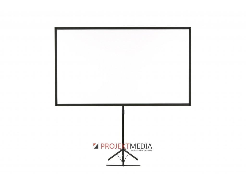 Epson plátno X-Type Screen, 80'' (16:9) - ELPSC21