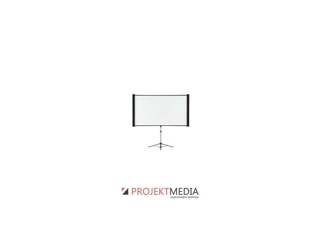 Epson Plátno ELPSC26 80'' Multi Aspect Screen